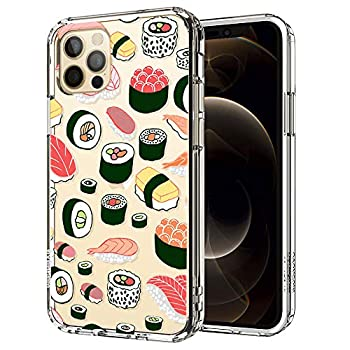 Best sushi iphone cases Reviews