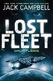 Dauntless (Lost Fleet,...image