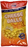 XOX Cheeseballs, 1er Packung (1 x 150 g) parent -