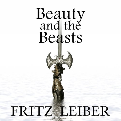 Beauty and the Beasts Titelbild