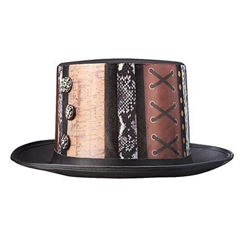 10 best becky lynch hat for 2020