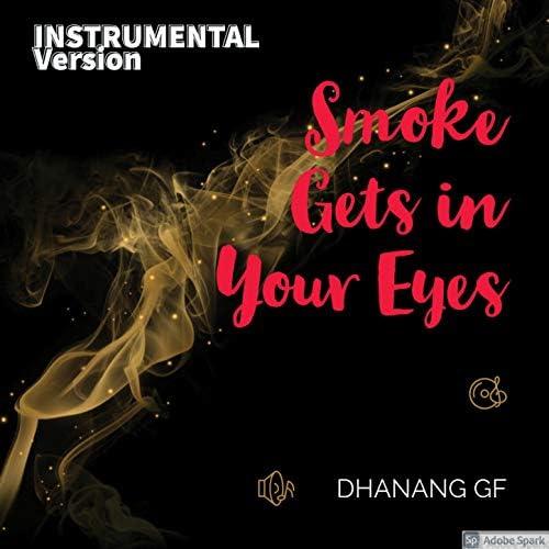Dhanang GF