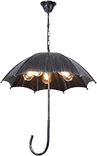 Best rainforest chandelier Reviews