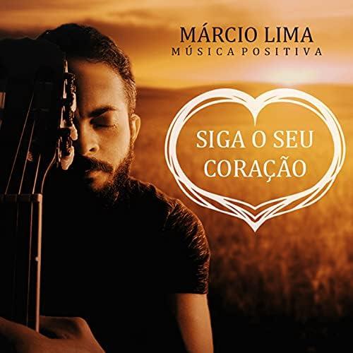 Márcio Lima