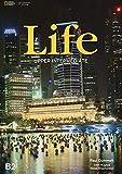 Life Upper Intermediate con DVD-ROM: Life Upper Intermediate with DVD [Lingua inglese]: Student's Book + DVD: Vol. 5 (Copertina flessibile)