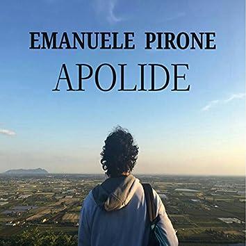 Apolide (feat. Kalanera)