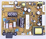 LGE 32LN530B-UA EAX64905001(2.4) LCDKK628103016044(1.0) Power Supply 6803