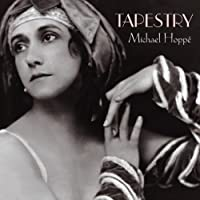 Tapestry by Michael Hoppe (2010-09-14)