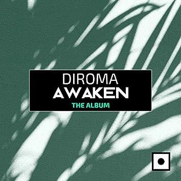 Awaken (The Album)
