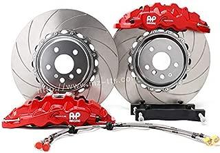 ap racing disc brakes