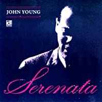 Serenata by JOHNNY YOUNG (1993-09-18)