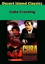 Cuba Crossing [Edizione: Stati Uniti] [Italia] [DVD]