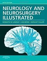 Neurology and Neurosurgery Illustrated