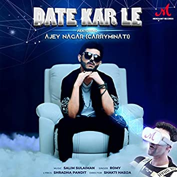 Date Kar Le