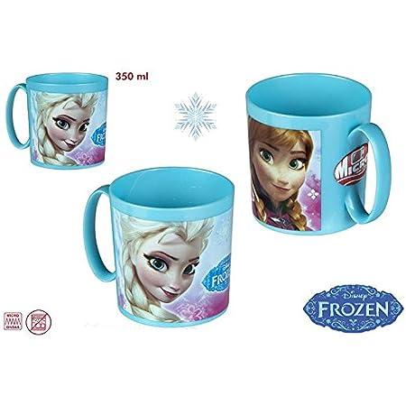 Stor Set Micro 3 PCS. Frozen 2 : Amazon.es: Hogar y cocina