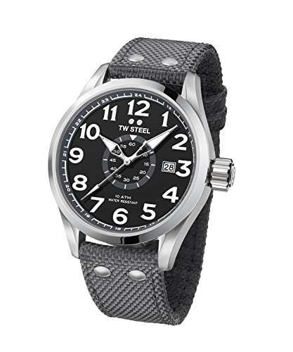 TW Steel Volante Herren Armbanduhr VS11
