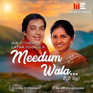 Meedum Wala (Authentic Version)