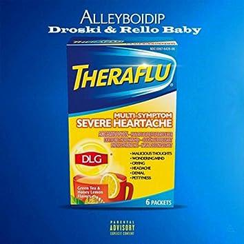 Theraflu (feat. Droski & Rello Baby)