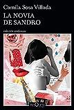 La novia de Sandro (Rara Avis) (Spanish Edition)