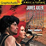 Pony Soldiers [Dramatized Adaptation]: Deathlands, Book 6