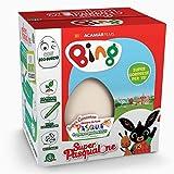 Giochi Preziosi- Pasqualone Bing 2021, Multicolore, PA902000