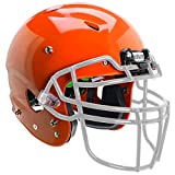 Schutt Sports Vengeance A3 Youth Football Helmet (Facemask NOT Included),