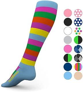 segreta support stockings