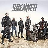 Songtexte von Brenner - Brenner