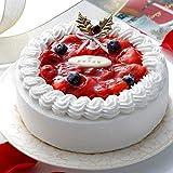 銀座千疋屋 ベリーのレアチーズケーキ お届け:12月23日 クリスマスケーキ予約 2020