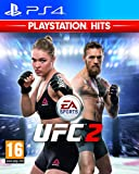 UFC 2 - Hits - Playstation 4
