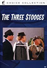 The Three Stooges - coolthings.us