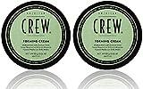 2er American Crew Forming Cream Mittlerer Halt...