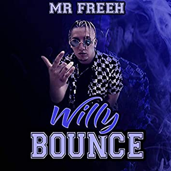 Willy Bounce