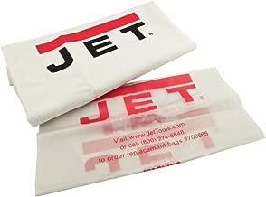 Best jet dc 1100 Reviews