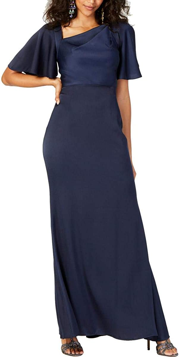 Vince Camuto womens Ball Gown