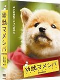 幼獣マメシバ DVD-BOX