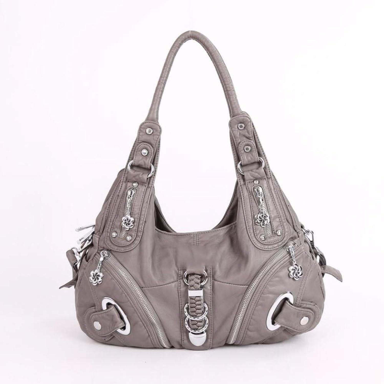 Fashion Trend of Ladies'Bags and Handbags