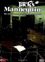 Jack\'s mannequin - the glass passenger piano, voix, guitare