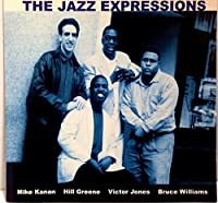 Jazz Expressions