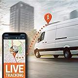 IMG-1 paj gps tracker auto camion