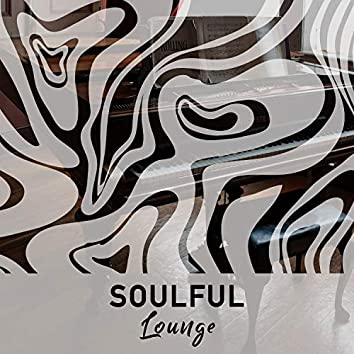 2019 Soulful Lounge
