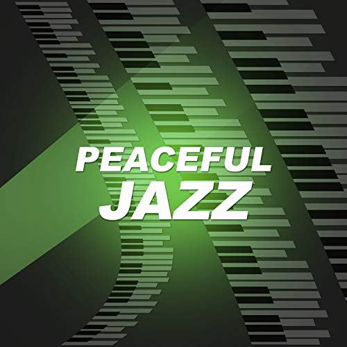 Cool Jazz Blue