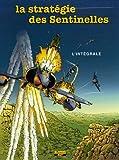 La stratégie des sentinelles - L'intégrale Coffret 5 volumes
