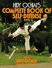 Hidy Ochiai's Complete Book of Self-Defense