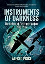 Best history of electronic warfare Reviews