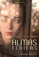 Almas Feridas (Português)
