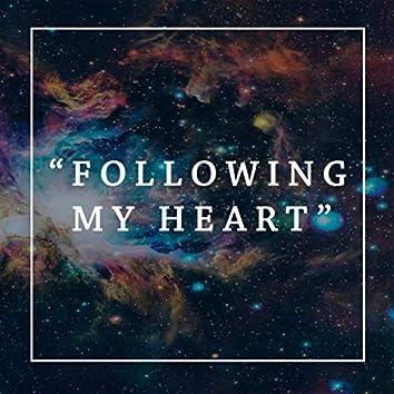 Following my heart