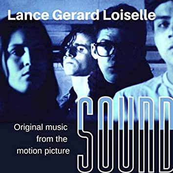 Sound (Music from the Motion Picture)