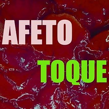 Toque Afeto