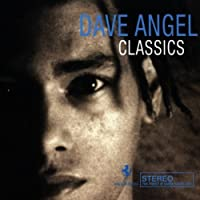 Classics by Dave Angel (2008-04-08)